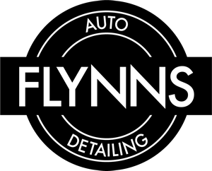 Flynns Auto Detailing